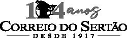 Jornal Correio do Sertão