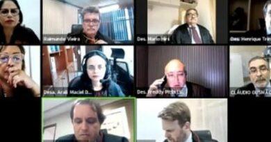 João Dourado: Eleição Suplementar será realizada no dia 7 de novembro