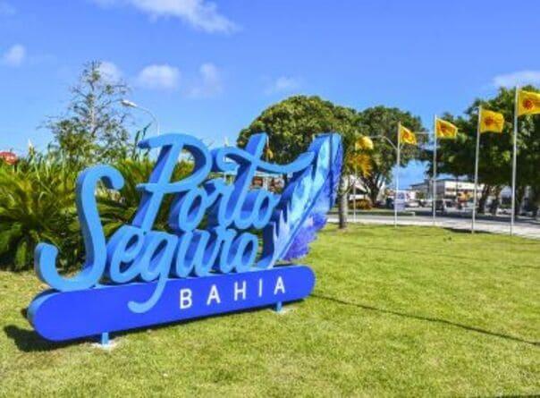 Porto Seguro: Juíza ordena indenização de R$ 100 mil para ex-servidora da prefeitura
